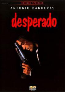 320763-desperado