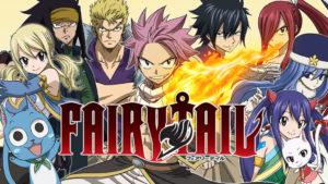 fairytale_1600x900_0