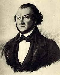 alyabyev