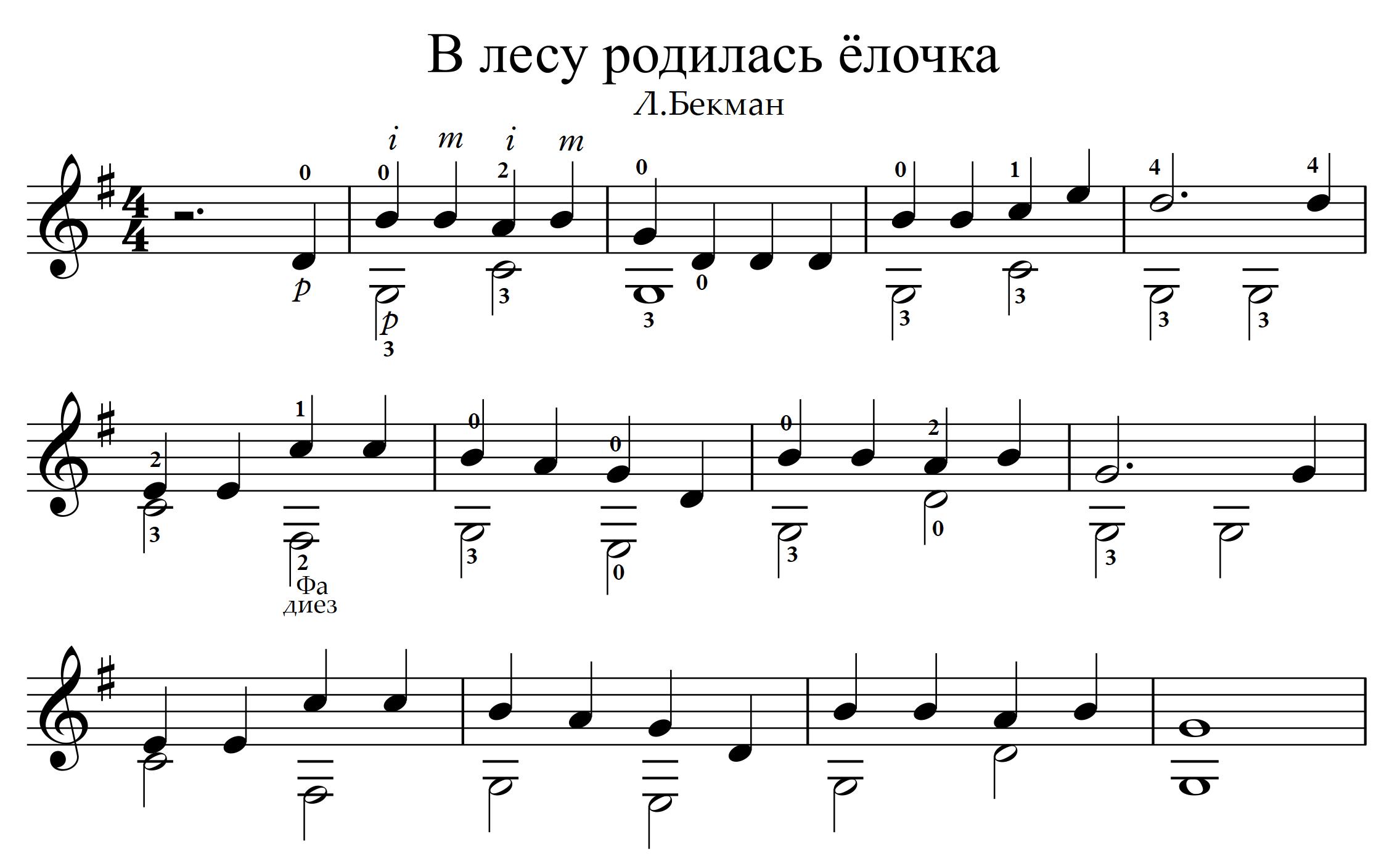 35 Elochka
