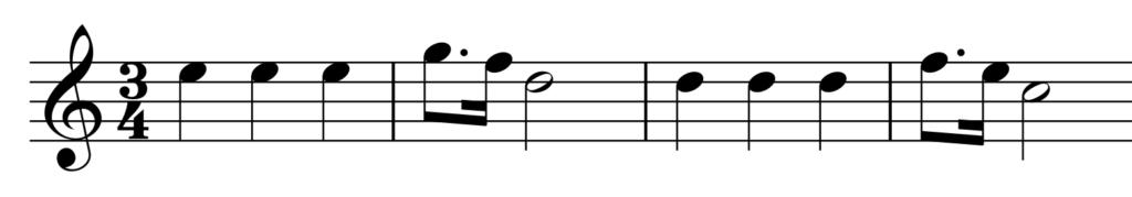 36 Rigoletto (Frag Point)