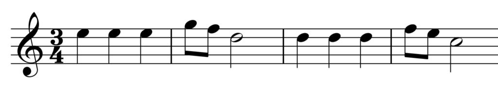 36 Rigoletto (Frag no Point)