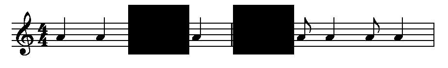 8-point--16-rythm