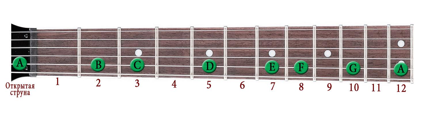 5-str notes-1