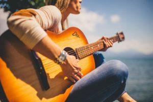 guitar2-300x200